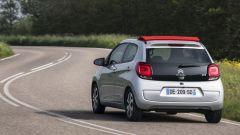 Citroën C1 2014 - Immagine: 29