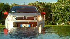 Citroën C1 2014 - Immagine: 15