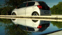 Citroën C1 2014 - Immagine: 17