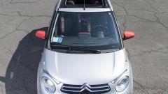 Citroën C1 2014 - Immagine: 24
