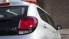 Citroën C1 2014 - Immagine: 22