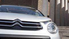 Citroën C1 2014 - Immagine: 2