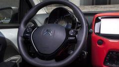 Citroën C1 2014 - Immagine: 40