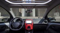 Citroën C1 2014 - Immagine: 4