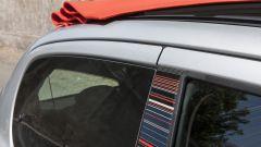 Citroën C1 2014 - Immagine: 26