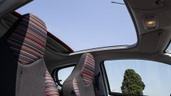 Citroën C1 2014 - Immagine: 37