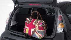 Citroën C1 Accessorize - Immagine: 5
