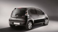 Citroën C1 Accessorize - Immagine: 2