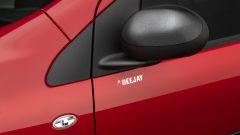Citroën C1 Deejay 2012 - Immagine: 20