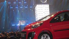 Citroën C1 Deejay 2012 - Immagine: 5