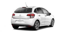 Citroën C3 2013 - Immagine: 14