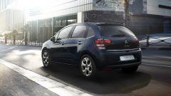 Citroën C3 2013 - Immagine: 7