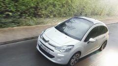 Citroën C3 2013 - Immagine: 4