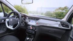 Citroën C3 2013 - Immagine: 3