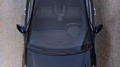 Citroën C3 2013 - Immagine: 16