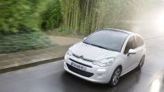 Citroën C3 2013 - Immagine: 2