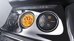 Citroën C3 2013 - Immagine: 19