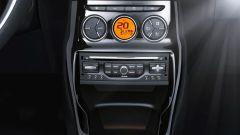 Citroën C3 2013 - Immagine: 20