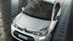 Citroën C3 2013 - Immagine: 10