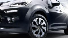 Citroën C3 2013 - Immagine: 28