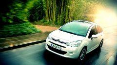 Citroën C3 2013 - Immagine: 1