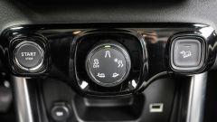 Citroen C3 Aircross: la prova su strada e in pista - Immagine: 19