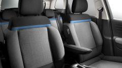 Citroen C3 Aircross: anche per il Suv arriva la versione Rip Curl - Immagine: 4