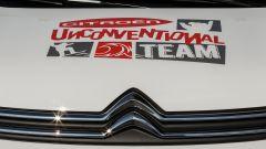 Citroën C3 Aircross: le mille e una tavola... da caricare - Immagine: 24