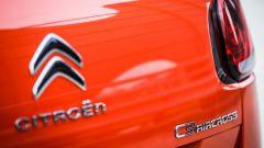 Citroën C3 Aircross: ecco perché non è il solito SUV compatto - Immagine: 3