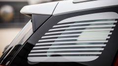 Citroën C3 Aircross: ecco perché non è il solito SUV compatto - Immagine: 8
