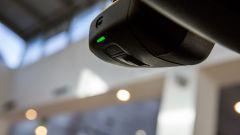 Citroen C3: ecco la ConnectedCAM con fare video o scattare foto