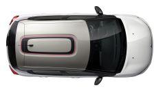 Citroen C3 Elle: al via la commercializzazione della serie speciale  - Immagine: 2