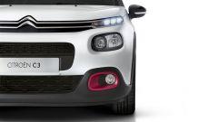 Citroen C3 Elle: al via la commercializzazione della serie speciale  - Immagine: 4