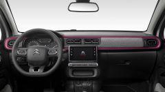 Citroen C3 Elle: al via la commercializzazione della serie speciale  - Immagine: 8
