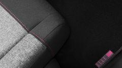 Citroen C3 Elle: al via la commercializzazione della serie speciale  - Immagine: 10
