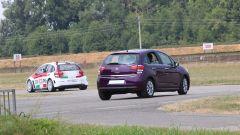 Citroën C3 Max - Immagine: 10