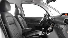 Citroën C3 Picasso 2013 - Immagine: 9