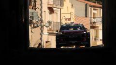 Citroen C3 WRC 2017 - Rally RACC Spain