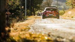 Citroen C3 WRC: l'obbiettivo è fare bene nel Principato - Immagine: 2
