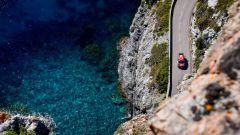 Citroen C3 Wrc Plus - Rally Tour de Corse