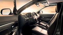 Citroën C4 Aircross - Immagine: 4