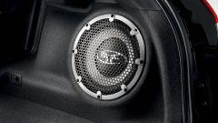 Citroën C4 Aircross - Immagine: 24