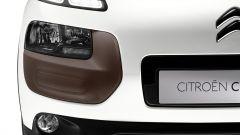 Citroën C4 Cactus, toccata con mano - Immagine: 69
