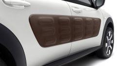 Citroën C4 Cactus, toccata con mano - Immagine: 70