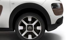 Citroën C4 Cactus, toccata con mano - Immagine: 71