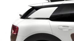 Citroën C4 Cactus, toccata con mano - Immagine: 72