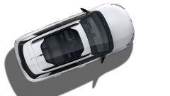 Citroën C4 Cactus, toccata con mano - Immagine: 74