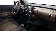 Citroën C4 Cactus, toccata con mano - Immagine: 64
