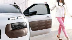 Citroën C4 Cactus, toccata con mano - Immagine: 55