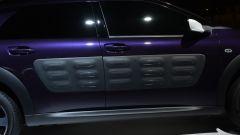 Citroën C4 Cactus, toccata con mano - Immagine: 10
